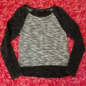 Sweater Apt. 9